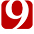 Oklahoma's Own News 9