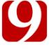 KWTV Oklahoma's News 9